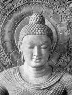 Buddhabw1